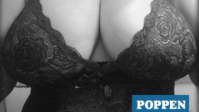 Poppen.de Sextreffen